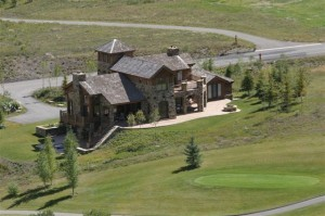 Lot 703 B, Telluride Real Estate - Mountain Village
