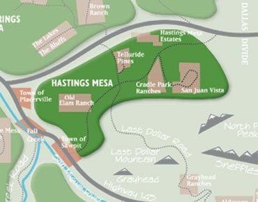 Ray's hastings_map