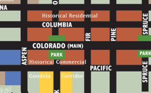 Ray's telluride_historical_map
