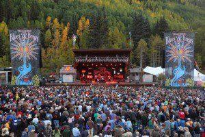 Festivals - Blues-Brews