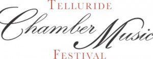 Festivals - Chamber-1