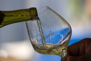 Festivals - Wine