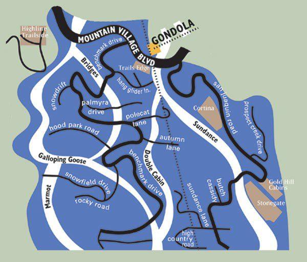 Ray's mtn_village_map_skiin_skiou