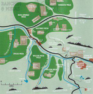 Ray's overall_mesa_map