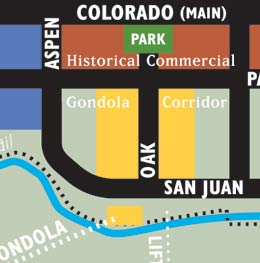 Ray's telluride_gondola_map