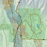 Specie-map8.08