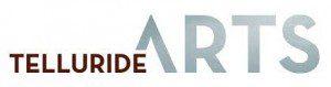 Telluride-Arts