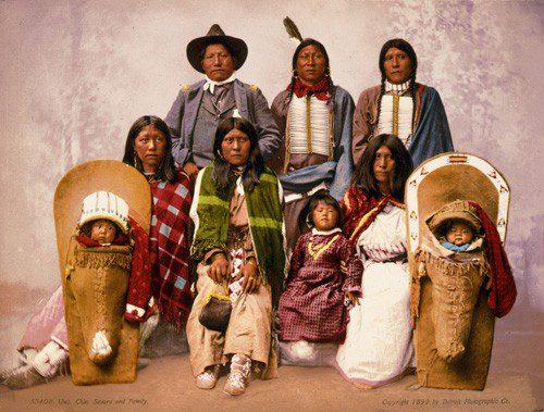 Ute-Indians-2